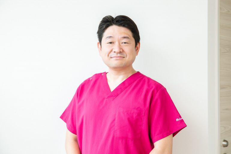 安心の専門医
