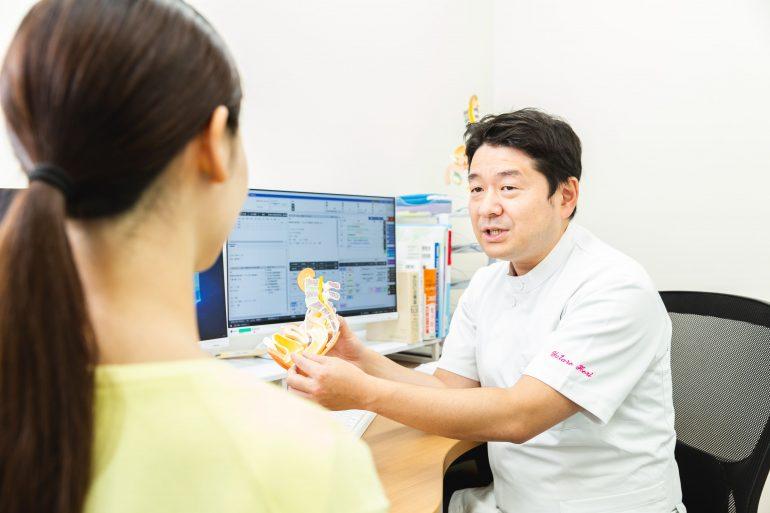 当院の泌尿器科がんのフォローアップ