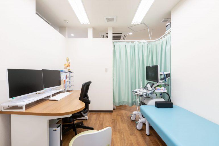 前立腺癌の手術後・放射線治療後のフォローアップ
